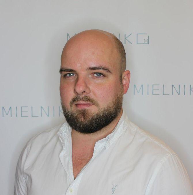 Maciej Mielnik2