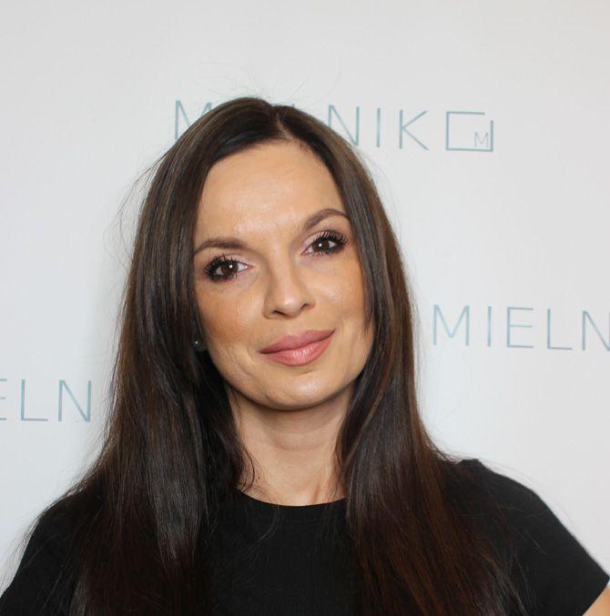 Dominika Mielnik3