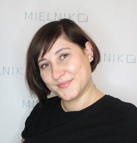 Kasia-technik-senior-stylist (Mały)